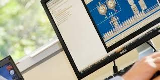 Услуги Вест ЛТД строительно монтажные работы Системы диспетчеризации инженерного оборудования контрольно измерительные приборы и автоматика КИП и А