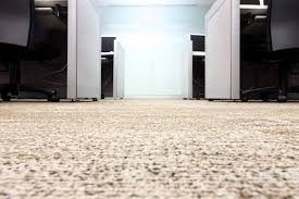 office flooring tiles. Office Floor Flooring Tiles M