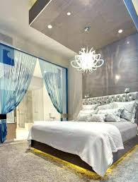 small chandeliers for bedroom mini chandeliers for bedrooms small chandeliers for bedroom medium small chandeliers for bedrooms australia