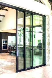 broken sliding glass door replacing sliding glass door sliding glass door replacement wheels sliding