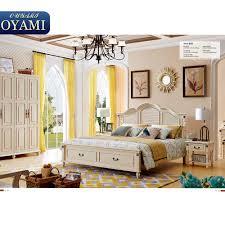 luxury bedroom furniture. wonderful bedroom luxury bedroom furniture royal for inspirations  2017 latest double on