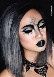 the best makeup ideas 2017 tutorials