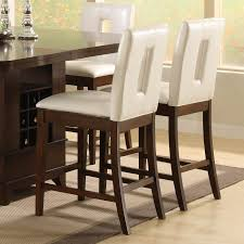 Modern Kitchen Dining Sets Contemporary Counter Height Dining Table