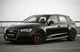 2018 audi rs3. exellent audi 2018 audi rs3 front view intended audi rs3