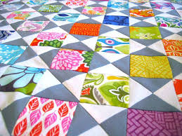 Charm Pack Quilt Tutorials Missouri Star - Best Accessories Home 2017 & ... Missouri Star Quilt Pany Tutorials Using. Quilts Using Charm Packs  Boltonphoenixtheatre Adamdwight.com