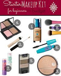 list on insram bobbi full 1000 images about make up on makeup kit makeup for beginnerakeup