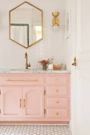 bathroom decorating ideas. If You Need Fresh Small Bathroom Ideas, Then Try This Tip From \u0027Liz Marie\u0027. Can Use Non-traditional Wall Art In A Bathroom. It Just Adds To The Charm! Decorating Ideas