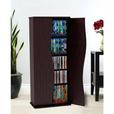 cd cabinet with doors cd dvd cabinet with glass doors cd media storage cabinet with glass