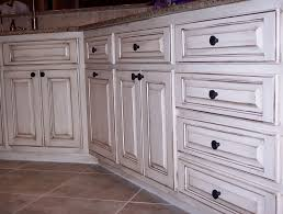 antique white cabinets diy. diy painting kitchen cabinets antique white l