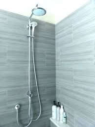 shower heads shower head designs multiple shower head systems system with regard to best designs