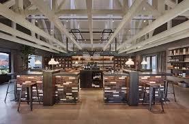 wine tasting room furniture. Brasswood Cellars Wine Tasting Room Furniture E