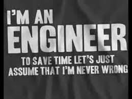 Engineering Quotes Delectable Electrical Engineering Funny Pictures With Quotespart48 YouTube
