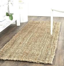 soft natural fiber rug natural fiber rugs that are soft medium size of area area rugs soft natural fiber rug