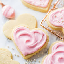soft cut out sugar cookie recipe. Exellent Soft Bestever Recipe For Soft Sugar Cookies You Can Roll And Cut Out With Cookie  Cutters Easy To Make No Chilling Required They Donu0027t Spread Into  To Soft Cut Out Sugar Cookie Recipe Baking A Moment