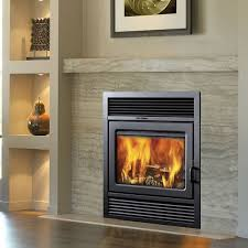 supreme galaxy zero clearance classic wood fireplace woodlanddirect com indoor fireplaces wood supreme fireplaces