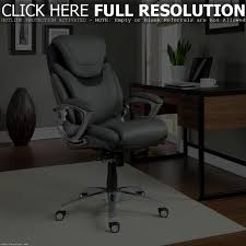bedroomattractive big tall office chairs furniture. Ravishing Most Comfortable Office Chair The World Lounge Desk In Reading Recliner Computer Tick G Plan Bedroomattractive Big Tall Chairs Furniture