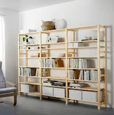 ikea furniture catalog. New-catalog-ikea-furniture-wood-design Ikea Furniture Catalog L