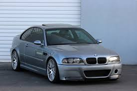 Coupe Series bmw 2004 m3 : Prestige Motors - Pre-Owned 2004 BMW E46 M3 for Sale
