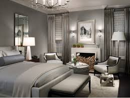 romantic gray bedrooms. Romantic Gray Bedrooms And Grey Master Bedroom A