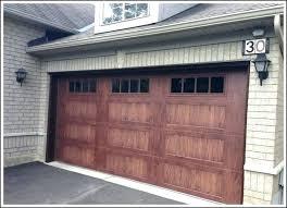 single car garage cost garage single car door cost garden designs small with two plan two single car garage cost