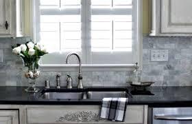 modern interior design medium size kitchen blinds and shades ideas stylish on best rustic roman window