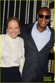 katie couric will marry john molner this weekend photo 3138219 katie couric will marry john molner this weekend
