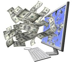 نتيجة بحث الصور عن money computer machine