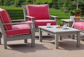 seaside casual envirowood nantucket coffee table 52 jpg