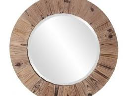 48 inch mirror. Image Versions, : S 48 Inch Mirror