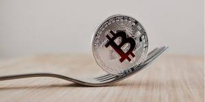 Bitcoin has been named the best investment veheicle this past year, here is your step by step why invest in bitcoins? 5 Cryptocurrency Etfs To Consider For Bitcoin S Resurgence Investorplace