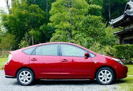 Toyota Prius Service and Repair - Sturken Auto Body - Auto and RV ...