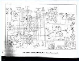 2007 dyna wiring diagram wiring diagrams schematics Wiring Diagram Symbols attractive harley davidson softail wiring diagram ensign wiring 1996 fxds wiring diagram ignition wiring diagram
