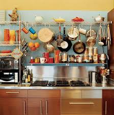 kitchen wire shelving. Ultimate Guide To Wire Shelving Kitchen Buying Tips : Striking Design Of Applied N