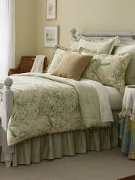 Ralph Lauren Bedding Patterns