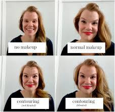 contour makeup steps blending. contouring for beginners contour makeup steps blending .