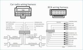 tape deck wiring diagram wiring diagram rows tape deck wiring diagram wiring diagram info panasonic 8 track car stereo wiring diagram wiring diagram