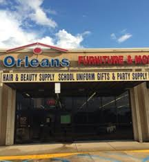 Orleans Furniture and More New Orleans LA YP