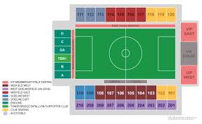 Bonney Field Sacramento Seating Chart Papa Murphys Park At Cal Expo Sacramento Tickets