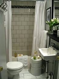 simple bathroom designs simple bathroom designs with tub