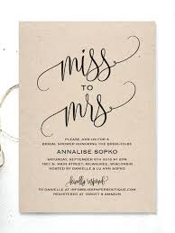 wedding shower invitation wording picturs for cash gifts template
