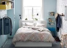bedroom design ikea. Small IKEA Bedroom Designs Design Ikea
