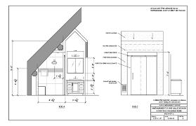 Design A Bathroom Floor Plan 9x12 Master Bathroom Floor Plansmasterfree Download Home Plans