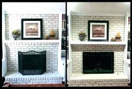 wood burning fireplace glass doors s stove cleaning