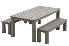 outdoor furniture trends. Awesome Outdoor Furniture Settings Melbourne Design By Software Picture Trends Bench Dining Setting Seating Plans Set With Umbrella Garden Timber Brisbane Y