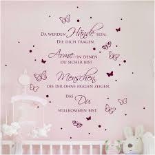 Geburt Zitate Herrliche Idee Reime Zur Geburt Zitate Geburt