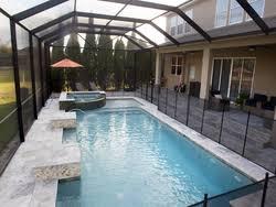 swimming pools galleries fiberglass pools tampa n27