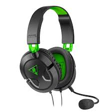 recon 50x gaming headset turtle beach� us Turtle Beach Gaming Headset for Xbox 360 at Turtle Beach Headset Xbox 360 Wire Diagram