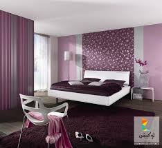 Small Picture Home Paint Color Ideas Interior hypnofitmauicom