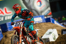2018 ktm contingency. brilliant ktm latest news decal works presents monday gate drop 01252016 to 2018 ktm contingency