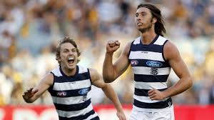 Tune into events from the cattery with live scores on the. Afl Geelong Defeat Hawthorn In Easter Monday Thriller